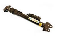 Амортизатор подвески газовый задний B4-Airmatic Bilstein для Mercedes M-Class W164 (оригинал) 24-166980