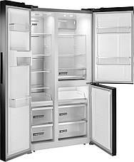 Холодильник CONCEPT LA7791ds, фото 2