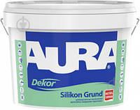 AURA Dekor Silikon Grund 2,5л