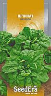 Семена шпината Матадор 2 г, SeedEra