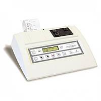 Анализатор биохимический фотометрический кинетический АБхФк-02-«НПП-ТМ» со встроенным термопринтером. Торговая марка «БиАн» Праймед