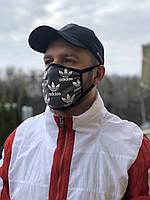 Спортивная повязка Adidas, фото 1