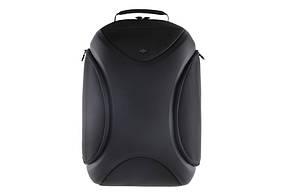 Рюкзак DJI Multifunctional Lite для квадрокоптеров Phantom