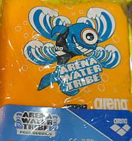 Жилет для плавания детский до трех лет Арена
