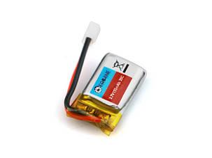 Аккумулятор Li-Pol 150mAh для Eachine E010, фото 2