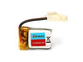 Аккумулятор Li-Pol 150mAh для Eachine E010, фото 3