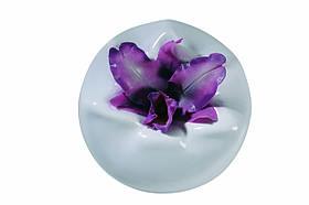 40-W009 Набор делителей орхидея маленькая кит. Martellato 3 шт