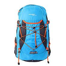 Рюкзак Axon Gobi 32l Blue SKL35-187951