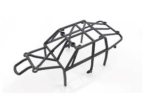 New Roll Cage (For Desert Buggy only)