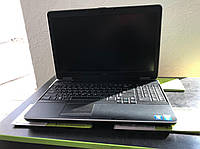 Ноутбук Dell Latitude E6540 | 15.6' i5 -4300M | RAM 4Gb SSD120Gb, фото 1