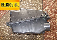 Корпус воздушного фильтра BYD F3, Бид Ф3, Бід Ф3