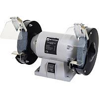 Точило электрическое Элпром ЭТЭ-150 SKL11-236216