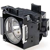 Лампа для проектора Epson ELPLP45