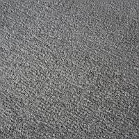 Морской ковролин Aggressor цвет Gunmetal