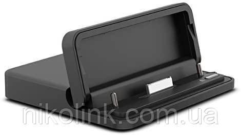 Док-станция TOSHIBA PA5105U-1PRP для Z10t/WT310 (HDMI / 2 x USB 2.0 / RJ45) Б/У