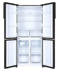 Холодильник HAIER HTF-456DN6, фото 3