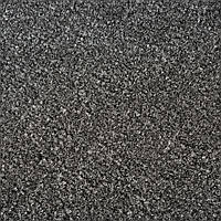 Морской ковролин Aggressor цвет Midnight Star