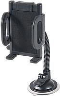 Автотримач Defender Car holder 111 for mobile devices (29111) (6054134)