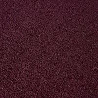 Морской ковролин Aggressor цвет Wine