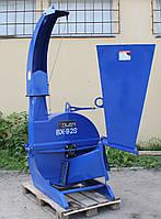 Щепоруб   BX-92  250ММ