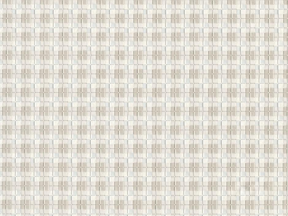 Шпалери вініл супермойка 5652-10