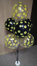 Підставки тримачі для кульок
