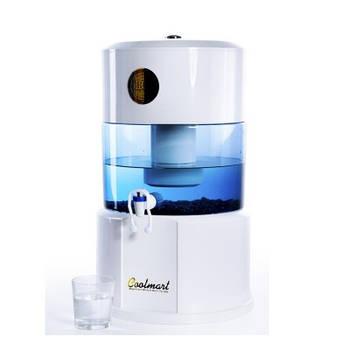 Микрофильтр керамический  для водоочистителя CM-101С