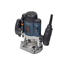 Фрезер Craft-Tec 1800w SKL11-236276