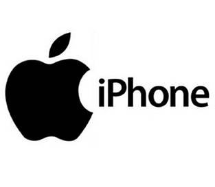 Чехлы для Мобильных Телефонов Apple Iphone