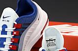 Мужские кроссовки Nike Air Max Axis 31561 разноцветные, фото 5