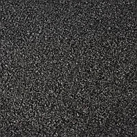 Морской ковролин Aggressor цвет Shadow Gray