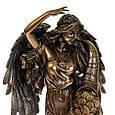 Статуетка Veronese Фортуна 29 см 75254, фото 3