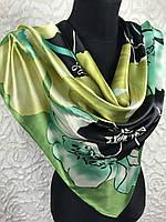 Стильный шейный платок (цв.15), фото 1