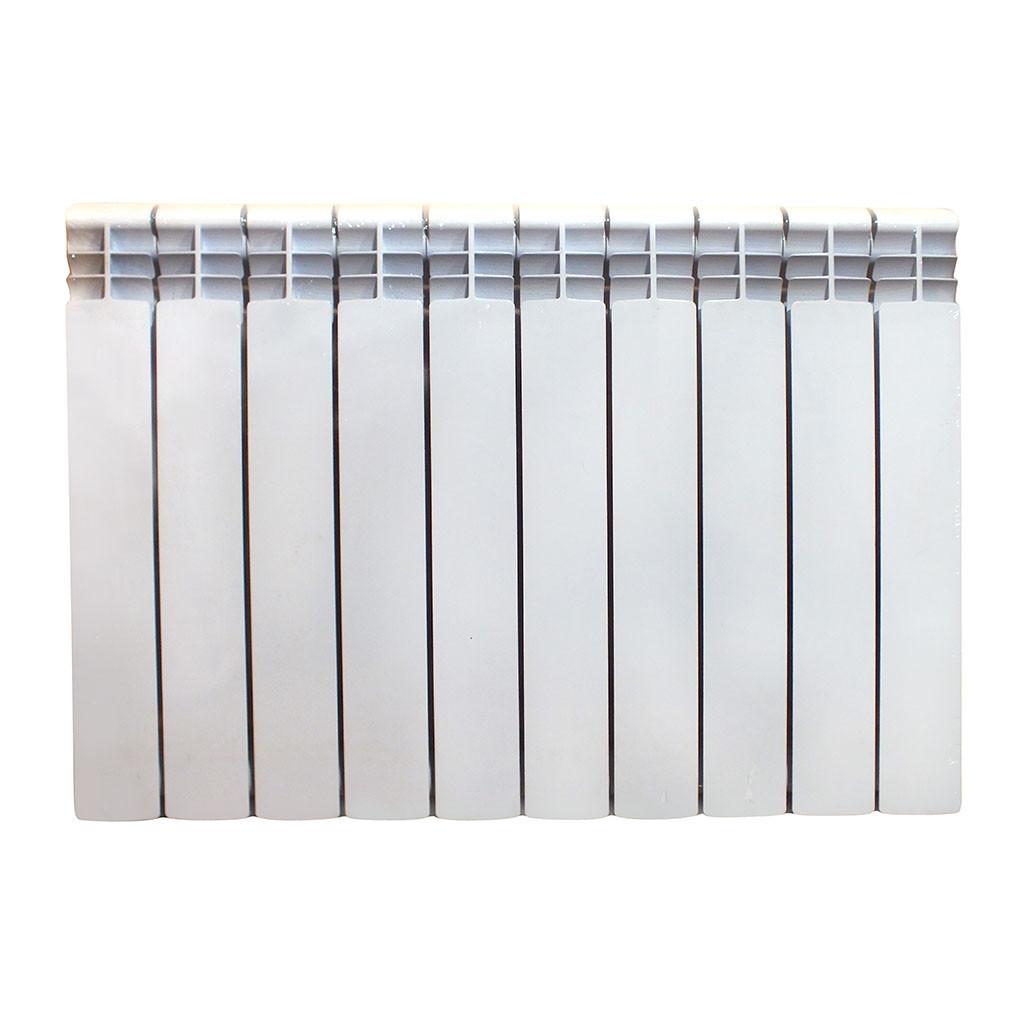 Радиатор секционный BITHERM 100 Bimetal-500 (BT0002)