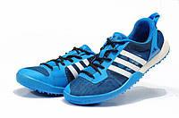 Кроссовки Мужские Adidas Climacool Ultralight, фото 1