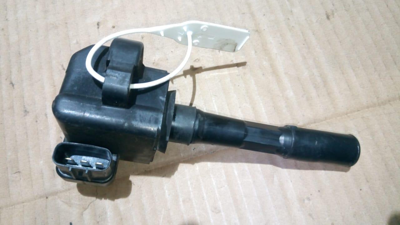 Катушка зажигания 30520-P5G-A01 (60097172) Legend 00-04r HONDA