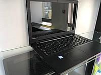Lenovo 300-15isk | 15.6' 1366*768 | i5 -6200u | RAM 8Gb HDD 500GB, фото 1