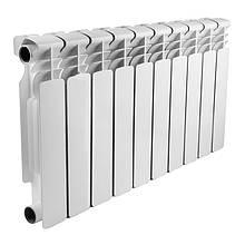 Радиатор секционный BITHERM 80 Bimetal-350 (BT0004)