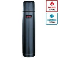Термос Thermos 0,75 л FBB-750BC