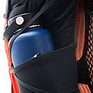 Туристический рюкзак Osprey Exos 48 МD. Походный, треккинговый рюкзак., фото 7