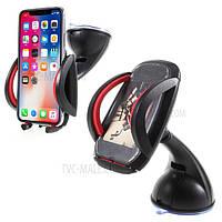 Телефоны, MP3, GPS