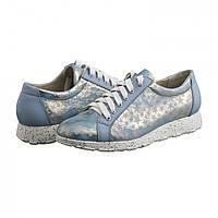 Кожаная спортивная обувь с мягкой удобной подошвой