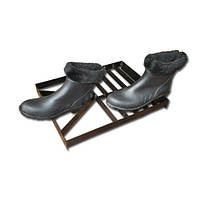 Решетка для чистки обуви