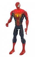 Фигурка Супергерой Avengers  Человек паук Spiderman 99106