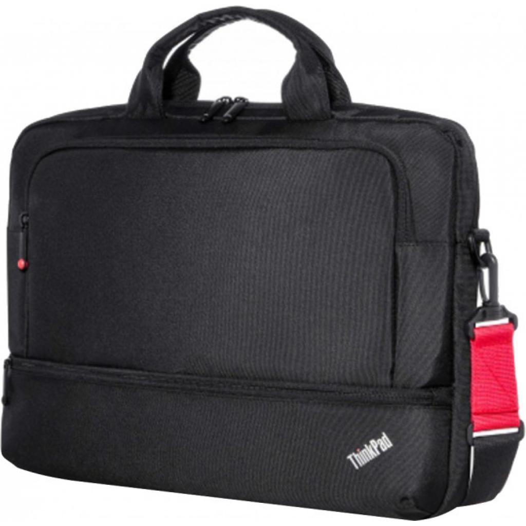 Сумка для ноутбука Lenovo ThinkPad 15.6-inch Essential Topload Case (4X40E77328)