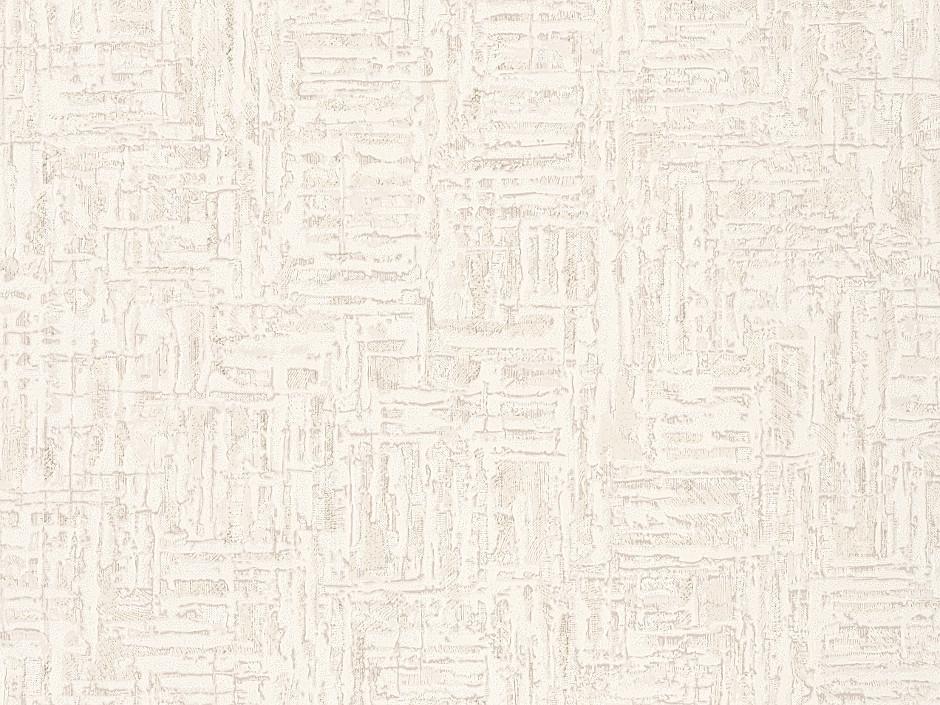 Шпалери вінілові 15м 5657-01