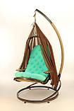 Кокон Подвесные качели EVO с подушкой, фото 4
