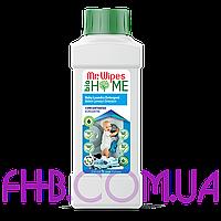Рідкий пральний засіб для дитячих речей Mr.Wipes Farmasi