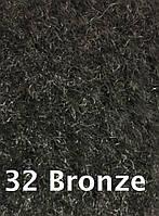 Морской ковролин Sparta цвет Bronze