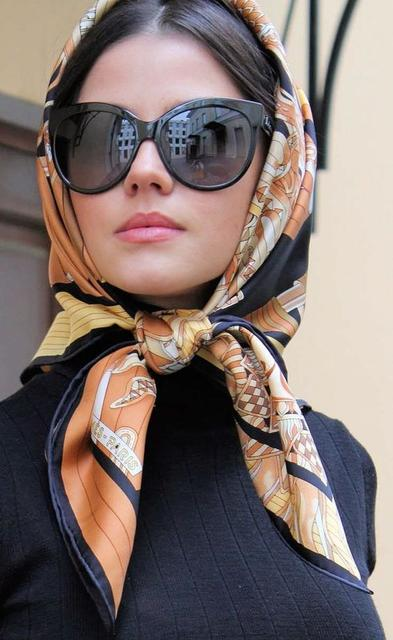 """Женские солнцезащитные очки в Одесской области от компании """""""